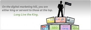 Digital-Marketing-Solution-Image-2-300x101