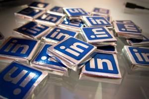 LinkedIn-Makeover-Image-300x200