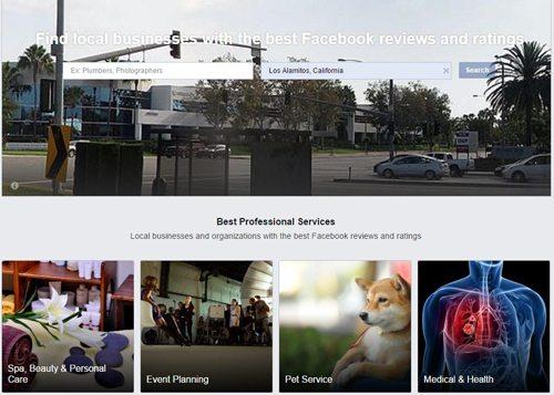 FacebookServicesLosAl